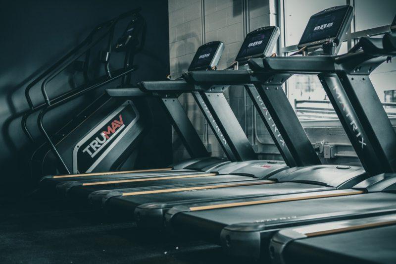 Home | TruMav Fitness